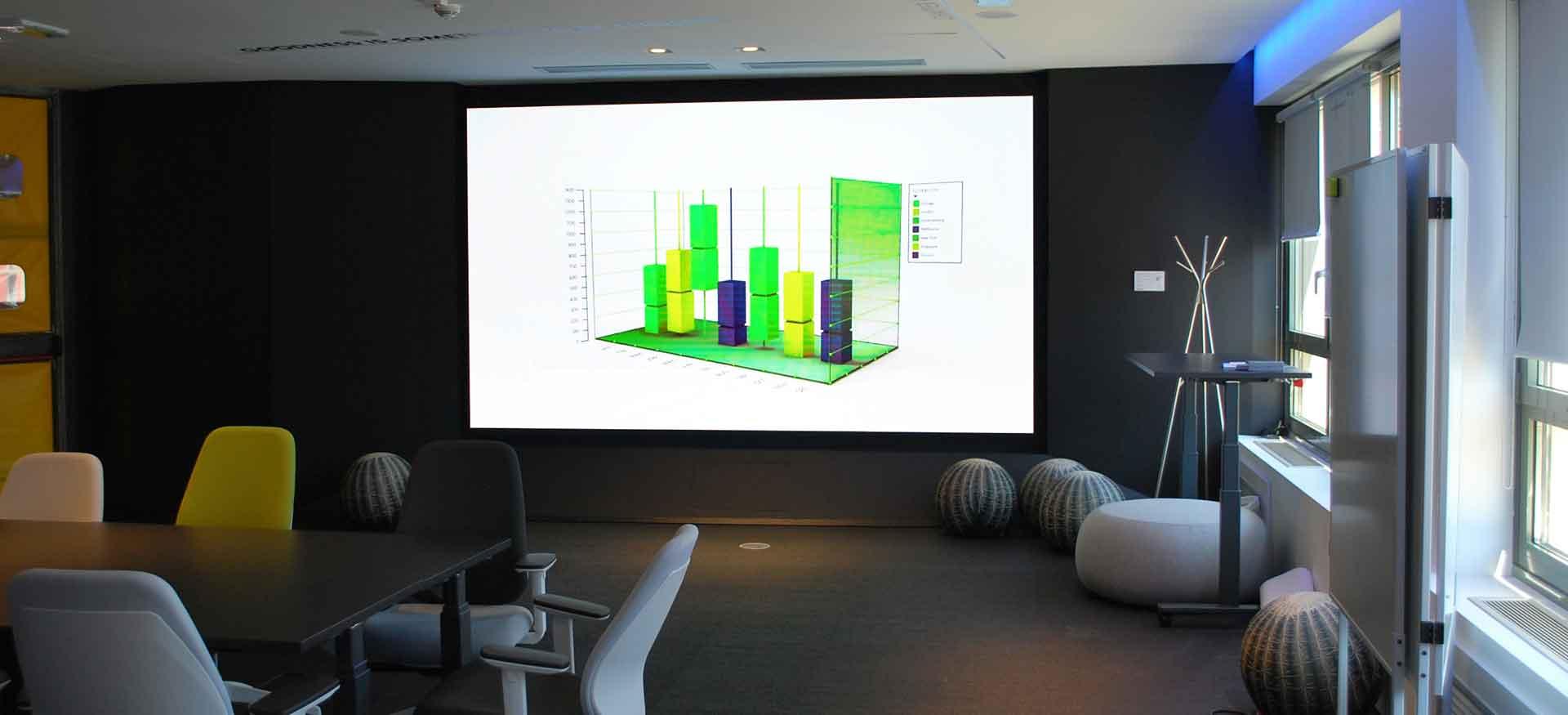 mobilis_indoor_ledscreen