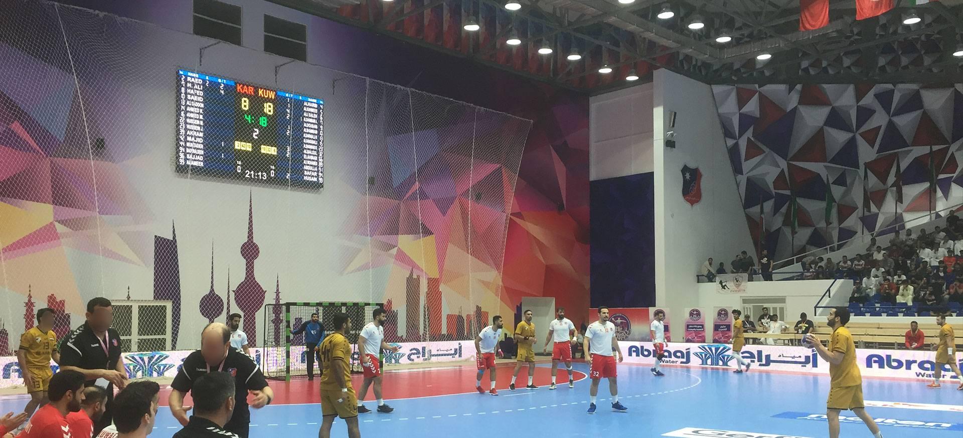 sport_schermi_indoor